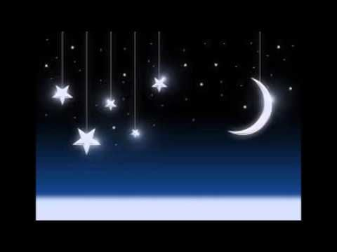 Abraham Hicks - Listen to this before you go to bed each night [w. music] - YouTube