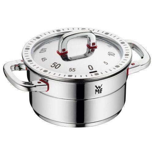 WMF 0799766040 Kurzzeitmesser Premium One
