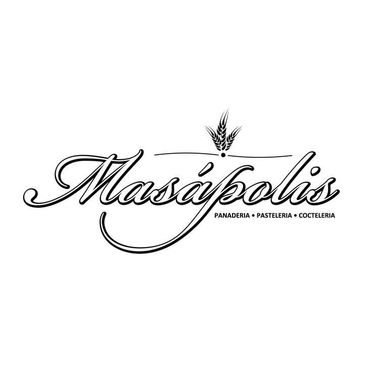 MASAPOLIS / Diseñador: Oscar Bau / Oficina: Bau Brand Studio / Año: 2013