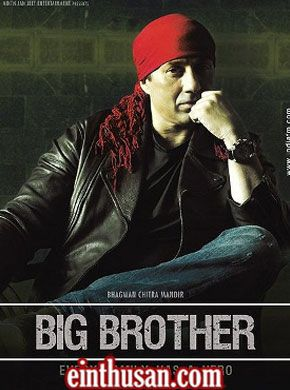download big brother full movie in hd