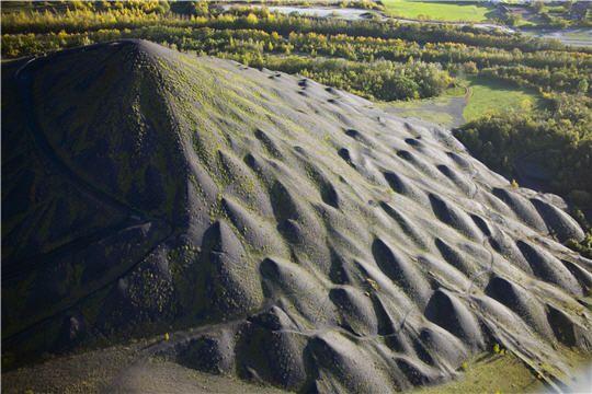 Le bassin minier du Nord-Pas de Calais à l'Unesco ! : Le bassin minier du Nord-Pas de Calais : lanouvellemerveille! - Linternaute.com Week-end
