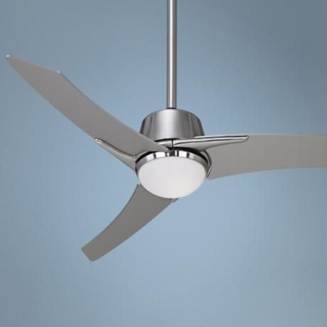 19 Best Ceiling Fans Images On Pinterest Ceiling Fan