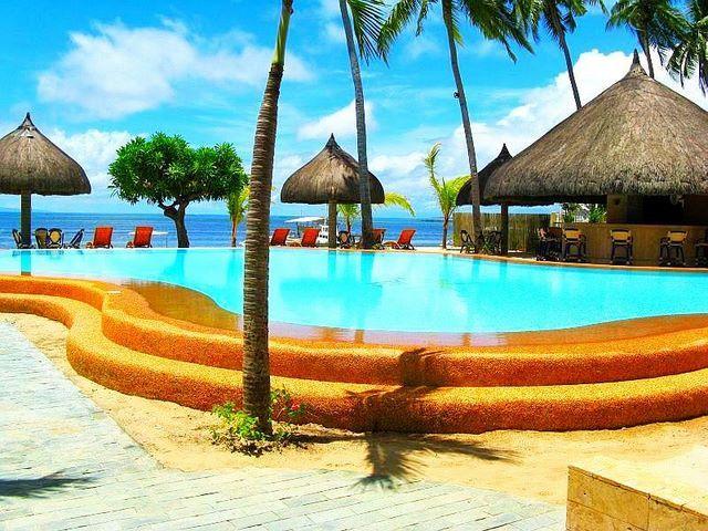 Inexpensive+Beach+Vacations