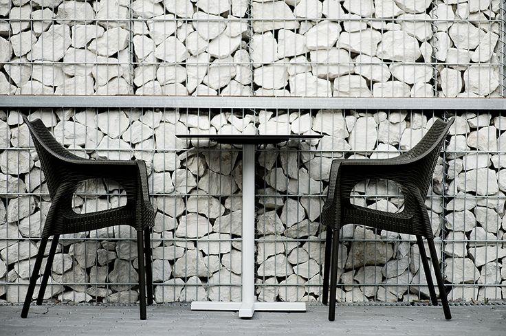 Basic Collection, Morrison's Liget Budapest   #design #bar #furniture