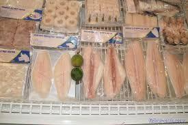 Картинки по запросу самая быстрорастущая пресноводная рыба