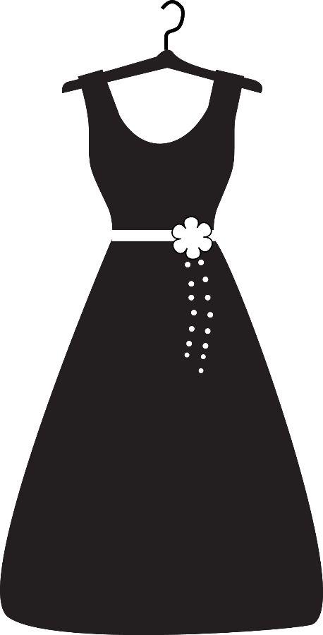 Свадебные платья в чите напрокат фото представляет
