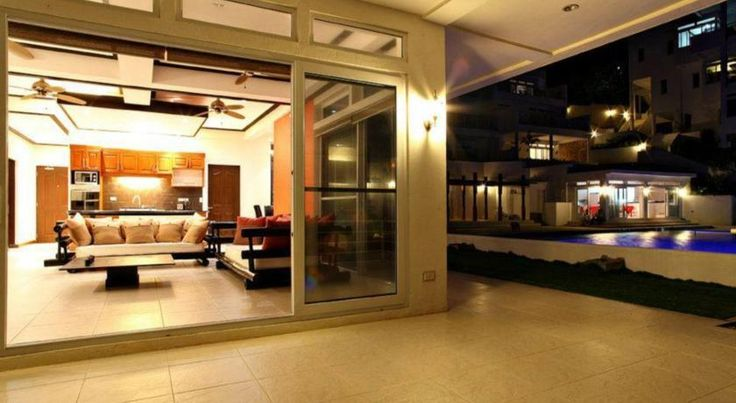 Ultimate List of the Best Luxury Hotels in Boracay