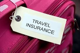 Travel Insurance from ICICI Lombard. Buy International Travel Insurance Online. Now travel abroad worry-free, with our Single Round Trip Insurance!