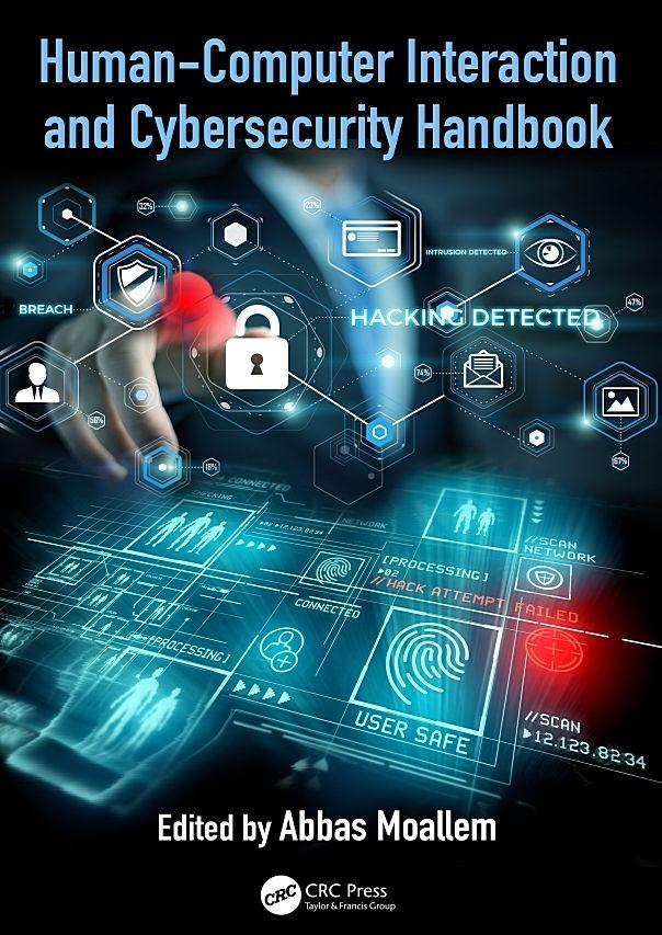 hackers handbook pdf download