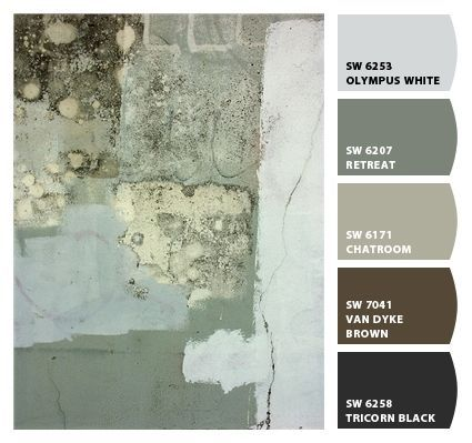 Sherwin Williams Chatroom Bing Images Painting Ideas In 2018 Pinterest Paint Colors For Home And Color Schemes