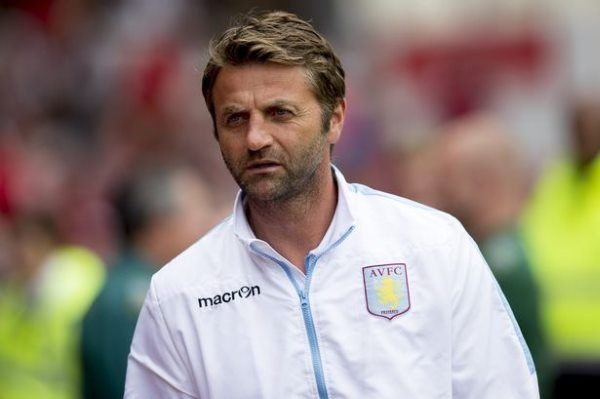 Aston Villa transfer update: Tim Sherwood visits Molineux; search for striker and defender a priority before window closes - http://eplzone.com/aston-villa-transfer-update-tim-sherwood-visits-molineux-search-for-striker-and-defender-a-priority-before-window-closes/