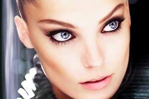 121216-Smokey-Eye-Makeup-ideas-1.jpg