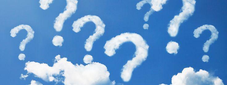 Qui est réellement Dieu ? - Michael Lebeau
