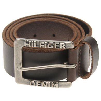 Hilfiger Denim | Hilfiger Denim Original Belt | Belts