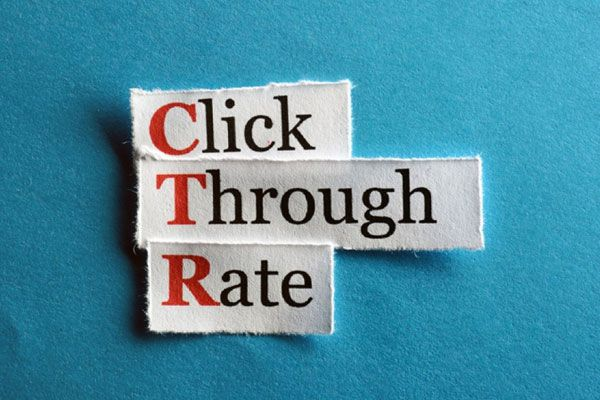 3 Tips To Increase CTR and Boost Your Organic Traffic