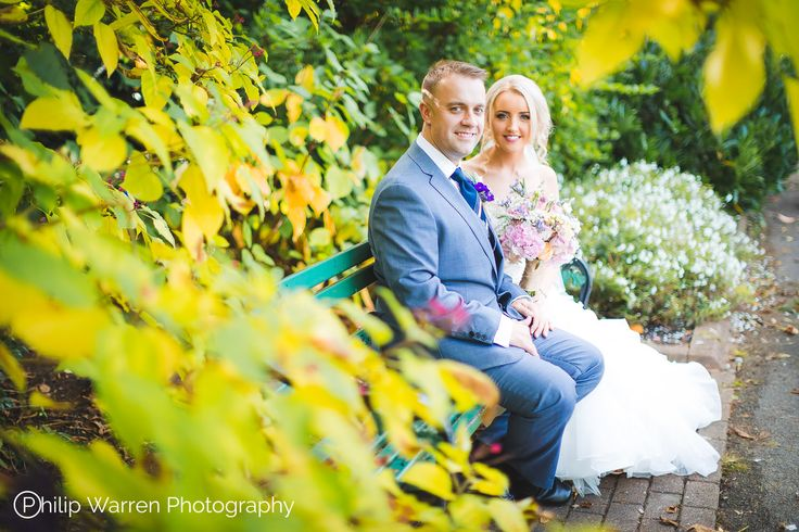 Wedding Photos: Charlotte and Anthony at Canada Lodge and Lake, Cardiff  http://www.philip-warren.com/blog/2016/10/24/wedding-photos-charlotte-and-anthony-at-canada-lodge-and-lake-cardiff