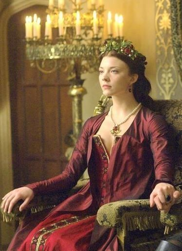queen anne boleyn essay Here is the letter that some people believe that anne boleyn wrote to henry viii  from the tower of london, after her arrest it is said to have been found in.