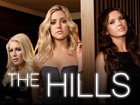 The Hills Full Episodes - Watch Online Free | MTV