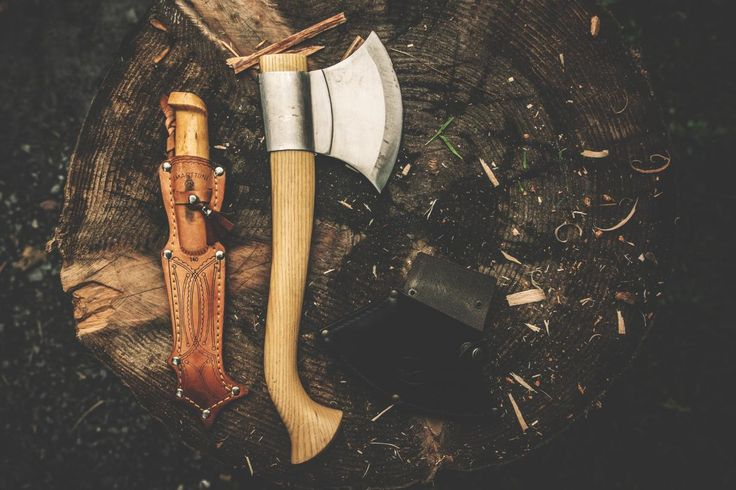 🌐 Get this free picture Brown Wooden Axe Besides Brown Leather Knife Holster    🏁 https://avopix.com/photo/38164-brown-wooden-axe-besides-brown-leather-knife-holster    #business #avopix #free #photos #public #domain