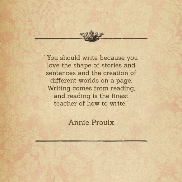 100 Best Images About Literary Quotes On Pinterest