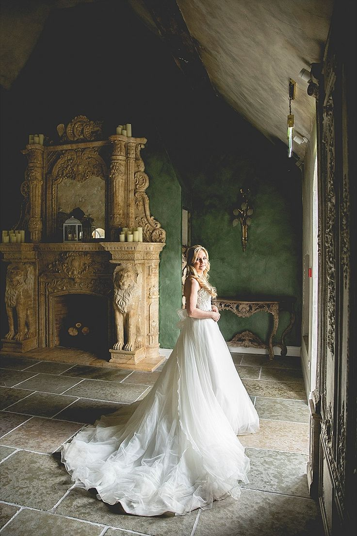 budget wedding venues north yorkshire%0A A French Inspired Wedding at Le Petit Chateau