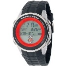 NCAA Men's COL-SW-WIB Schedule Series Wisconsin Badgers Watch Amazon