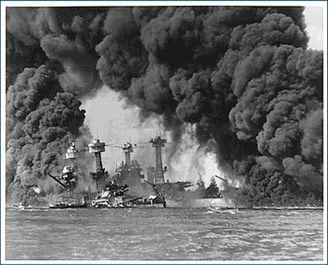 Pearl Harbor    Google Image Result for http://www.pearlharboroahu.com/images/Attack-pearl-harbor.jpg