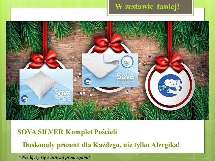 Zapraszamy na www.sklep.alergsova.pl.