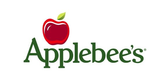 Applebee's Bahama Mama