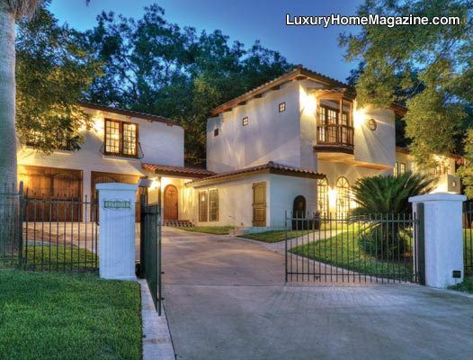 ADD LANDSCAPE LIGHTING! Search ALL Austin real estate and proprietor financed homes in Austin, TX promptly. Straightforward Austin home search with NEW Austin homes for sale posted daily http://www.findaustinrealty.com
