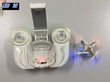 Cheerson CX-10WD-TX  CX10WD-TX mini auto hold RC drone with wifi camera