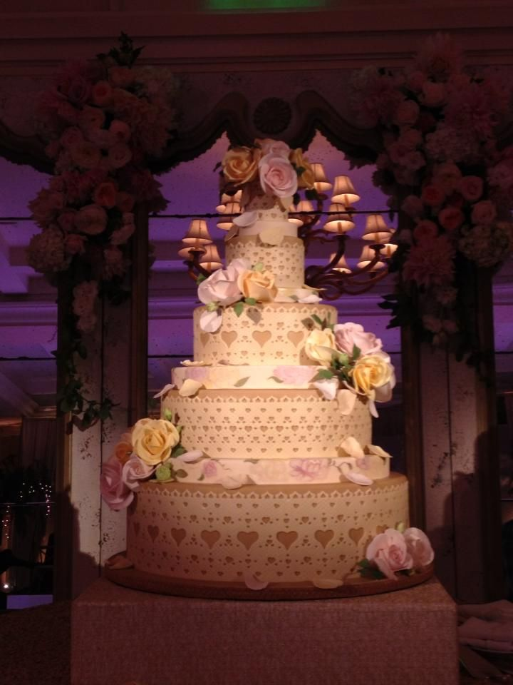 wedding cake bakery orange county ca 66 best images about christopher garrens cakes on 21956