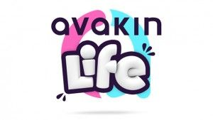 Avakin Life Hack Welcome to our latest Avakin Life Hack...   Avakin Life Hack Welcome to our latest Avakin Life Hack release.For more information and how to download itclick the link below.Thank you! http://ift.tt/1T92hr9