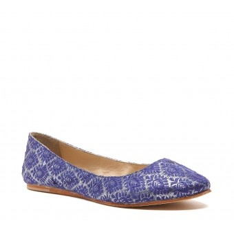 Belinda Flat - Her - Shoes - Witchery