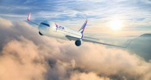 latam-airlines-boeing-767-frontal-800x533
