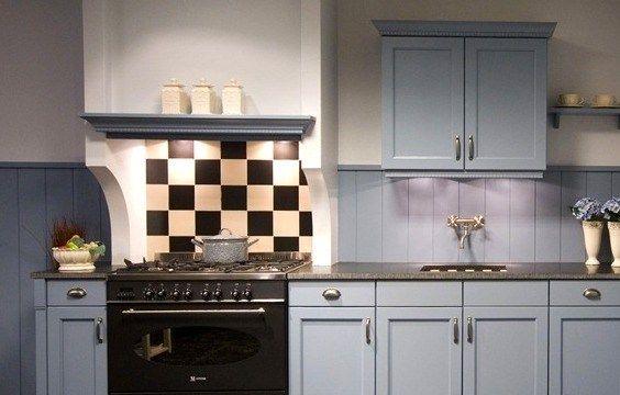 Muurtegels Keuken Verwijderen : Ikea : landelijke keukens Google zoeken keuken Pinterest Google