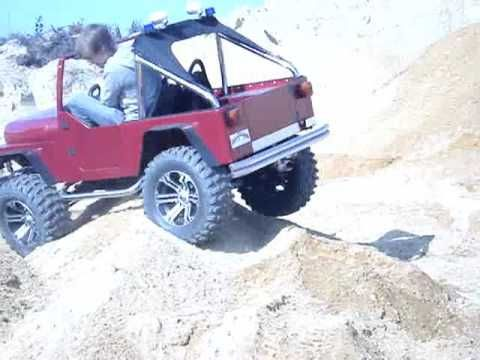 real car for kids junior car for child off road gasoline scale pinterest cars kid and watches