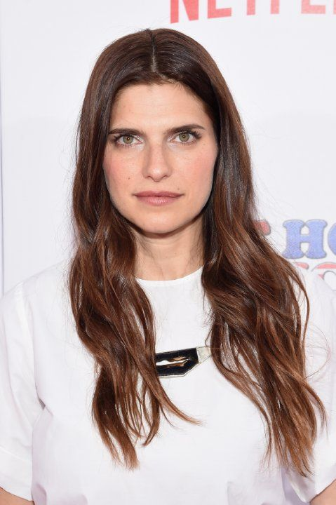 Lake Bell. Lake was born on 24-3-1979 in New York City, New York, USA as Lake Caroline Siegel Bell. She is an actress, known for What Happens in Vegas (2008), In a World... (2013), No Strings Attached (2011), and It's Complicated (2009).