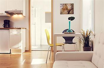 105 best hoteles images on pinterest for the home home for Rey apartments reykjavik