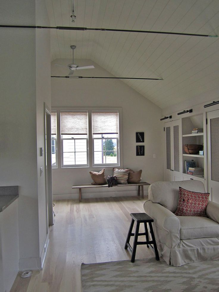 17 best images about hammertown garage studio on pinterest for The garage apartments