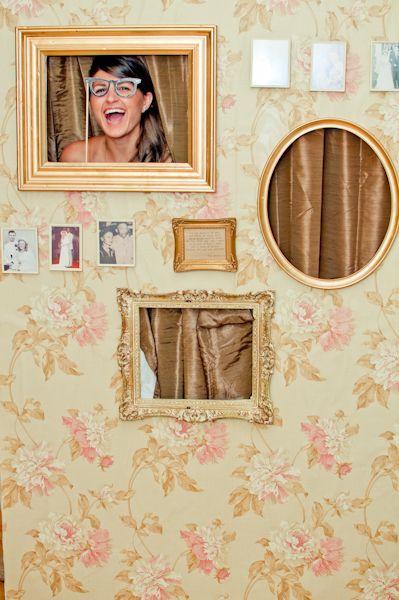 les 37 meilleures images du tableau photobooth sur pinterest mariages photomatons et. Black Bedroom Furniture Sets. Home Design Ideas