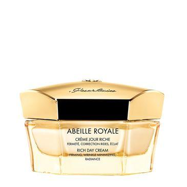 Abeille Royale - Crème Jour Riche