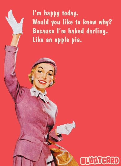 Funny Retro Birthday Wishes ~ Best retro funnies images on pinterest happy b day