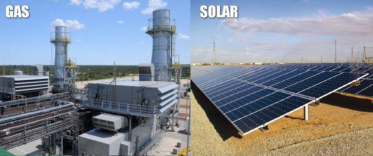 gas-vs-solar-startup.jpg (1600×673)