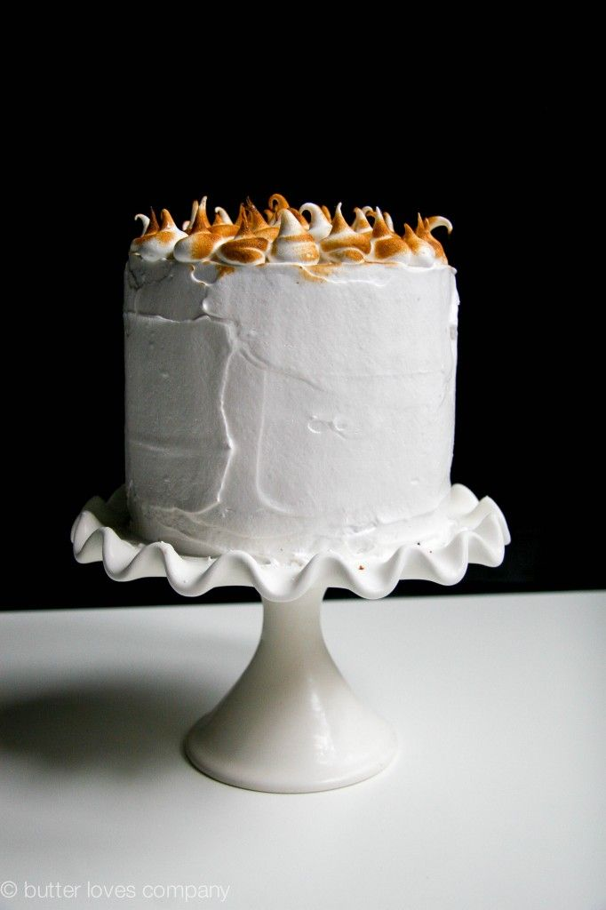 10 inch chocolate wedding cake recipe 38 best images about a cake 6 inch cakes on 10003