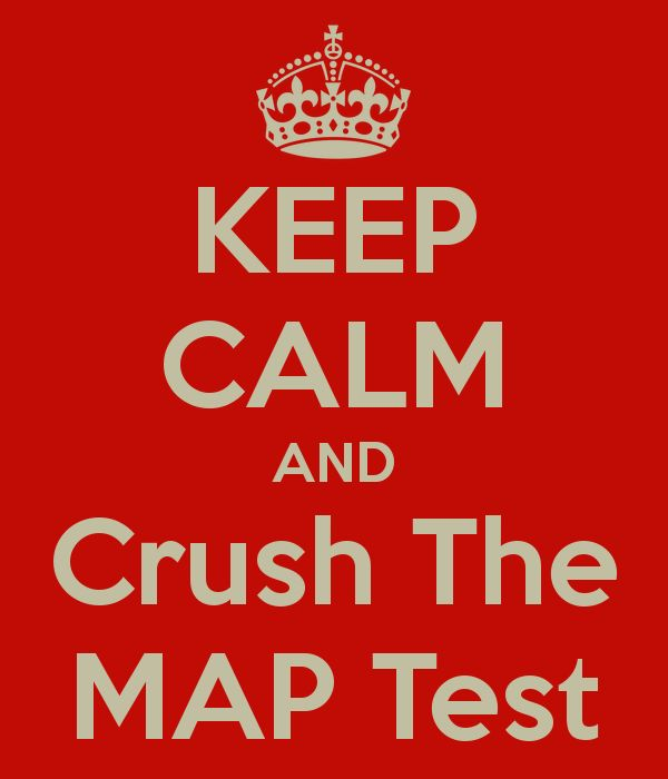 Best Map Testing Images On Pinterest Nd Grades Business - Map testing