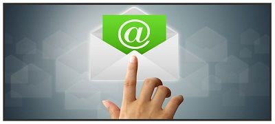 Jak Spieniężyć Listę Adresową, Czyli Jak z Czytelnika Zrobić Klienta:   http://www.ebiznesdlakazdego.pl/jak-spieniezyc-liste-adresowa-czyli-jak-z-czytelnika-zrobic-klienta/  #ListaAdresowa #EmailMarketingBlog #E-Biznes