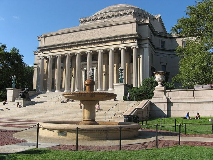"""New York'sColumbia University is home to the worst antisemitic activity in the United States, according to a list compiled by the David Horowitz Freedom Center, a conservative think-tank based in California. The Center unveiled its first list of the 10 US campuses with the worst antisemitic activity in 2014 as part of a newcampaign entitled """"Jew Hatred on Campus,"""" aimed at bringing awareness to antisemitism at colleges and universities throughout the nation. The group also says it seeks to…"""