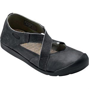 Picture of Women's Keen Lower East Side Shoes