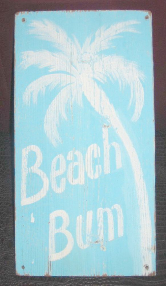 pin on beach signs plaques ceiling cassette fan